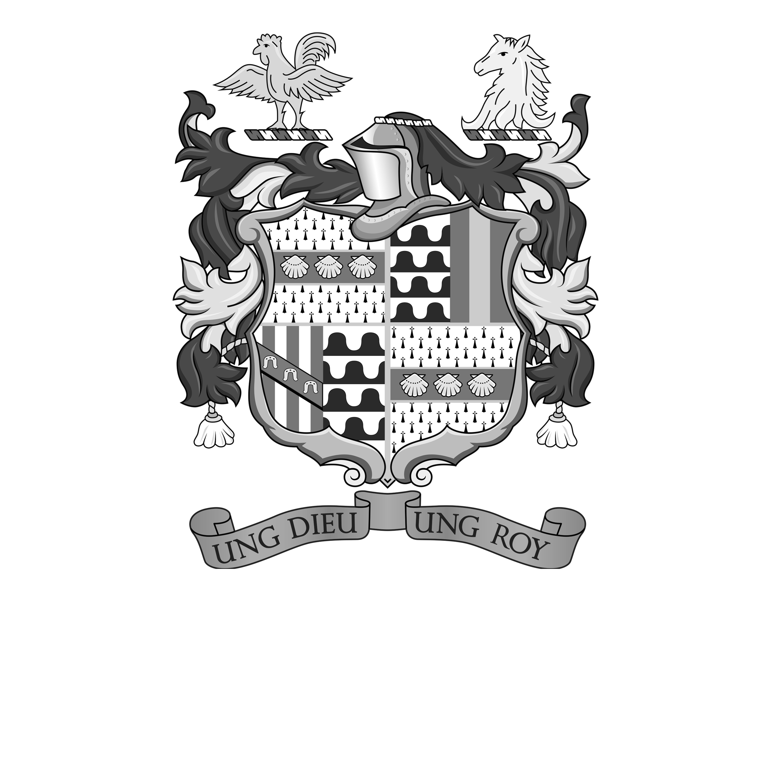 The Meynell Ingram Arms